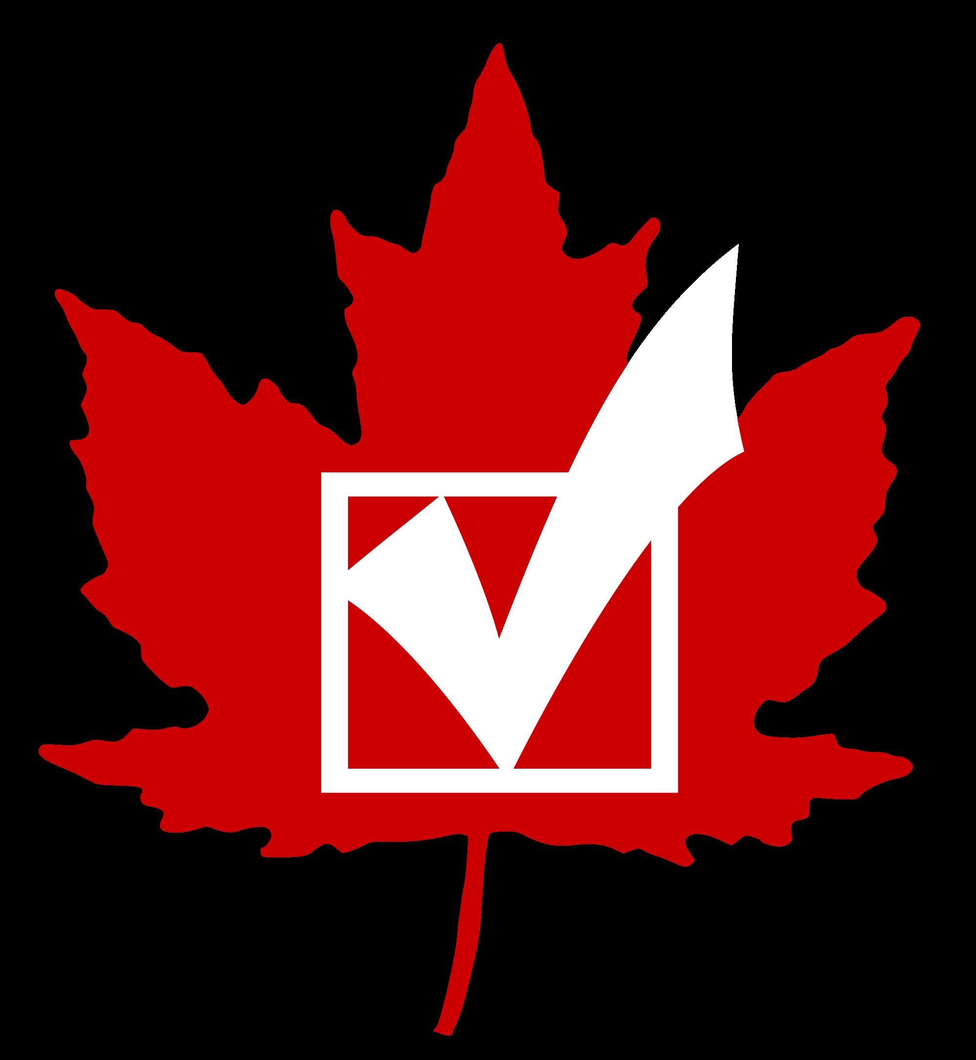 2000x2172 FileCan vote stub.svg