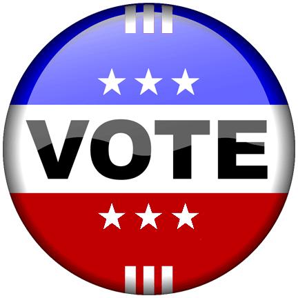 432x432 Vote!