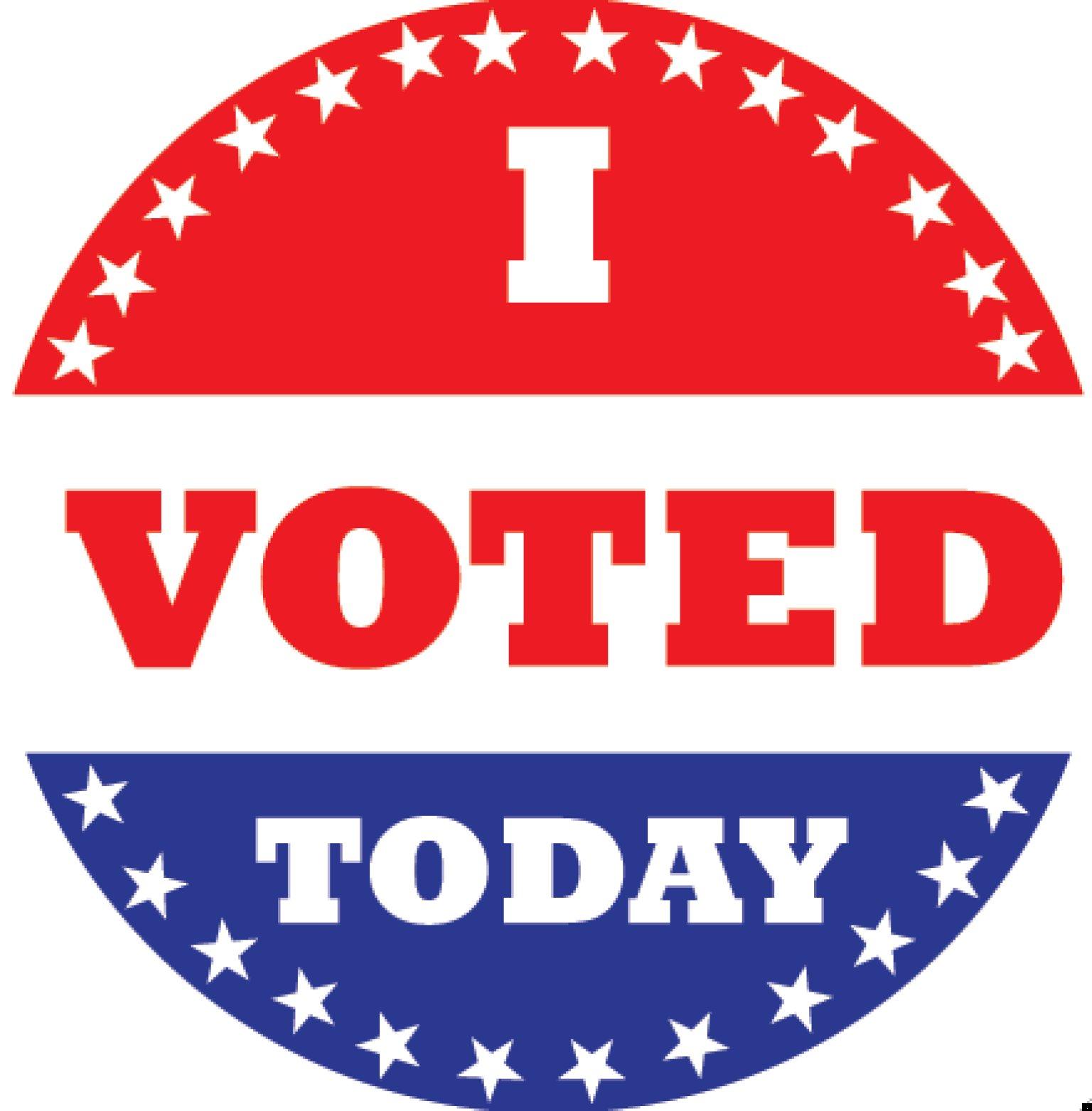 1536x1563 Vote