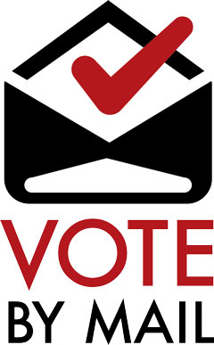 240x387 All Mail Elections (Aka Vote By Mail)