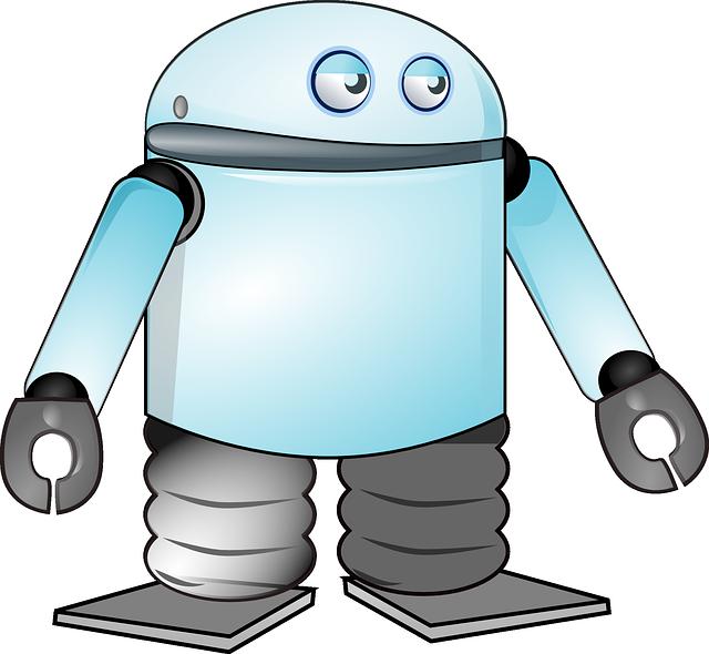 640x590 Update] Voter.js V0.03 Discord Auto Upvote Nodejs Bot