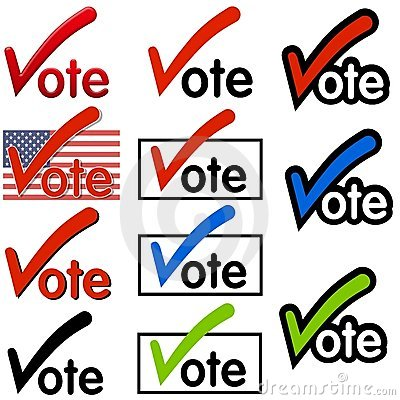 400x400 Foreigner Clipart Vote Logos Or Clip Art