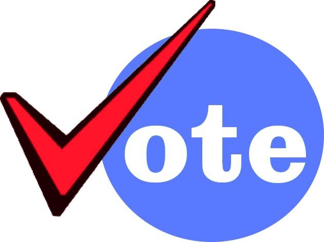631x472 Clip Art Vote Now Clipart