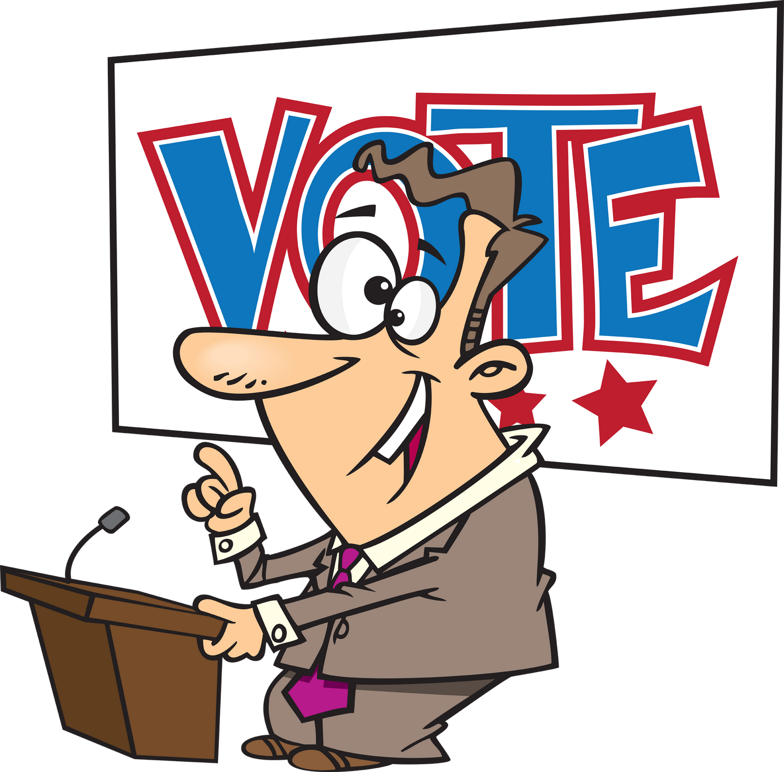 1600x1576 Election Promises Respect Women