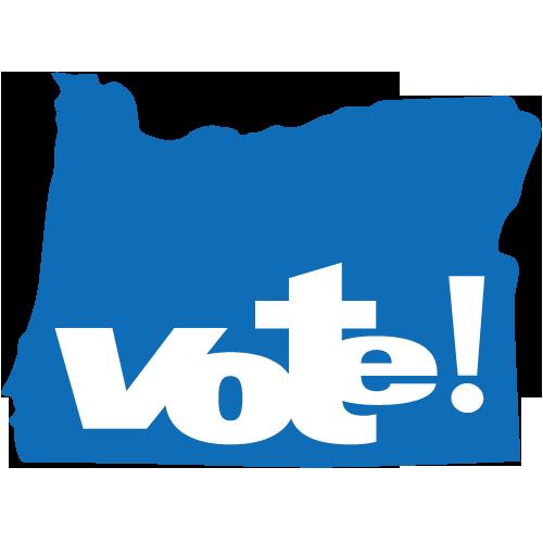 500x500 Oregon Secretary Of State Oregon Drop Box Locator