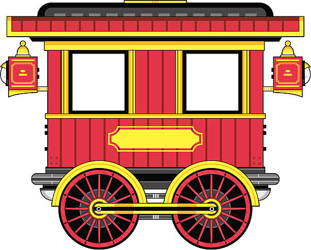 612x491 Wild West Clipart Wagon
