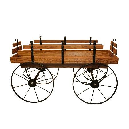 451x451 Cart Clipart Hay Wagon