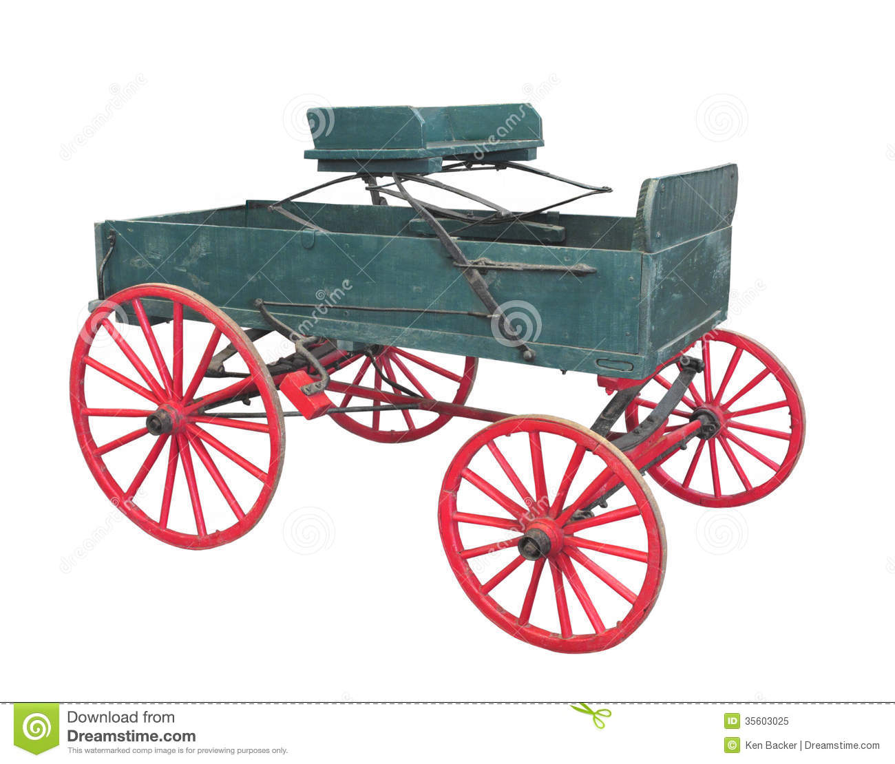 1300x1110 Farm Wagon Clipart