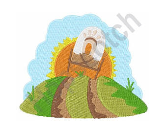 Wagons Clipart