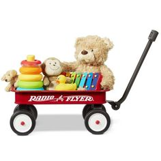 236x236 Red Wagon Clip Art Red Wagon Pictures