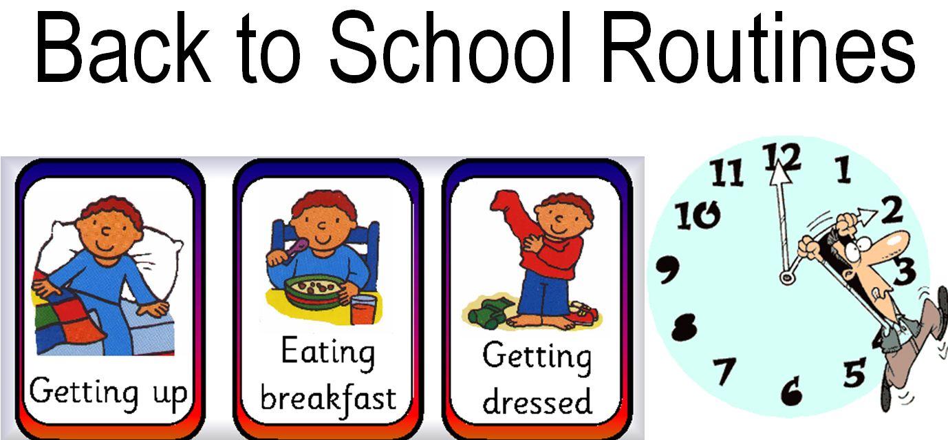 1378x639 Morning Clipart Morning School