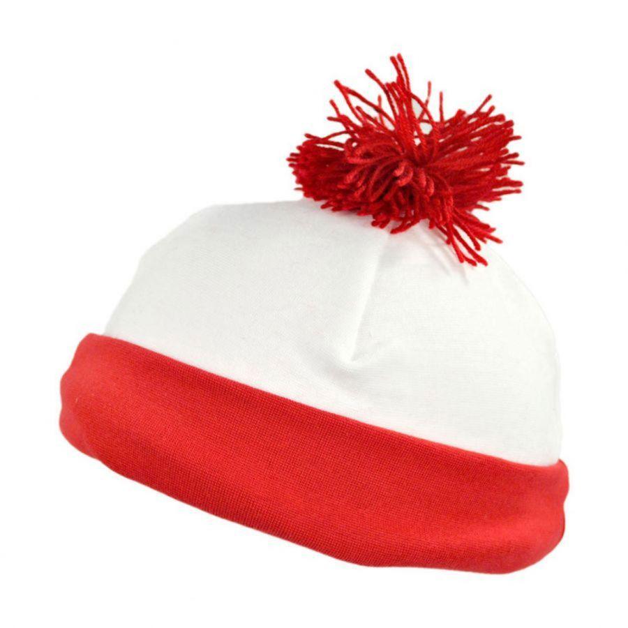 900x900 Waldo Hat Clip Art