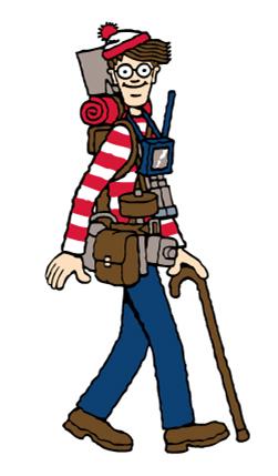 251x429 Waldo Camping.jpg