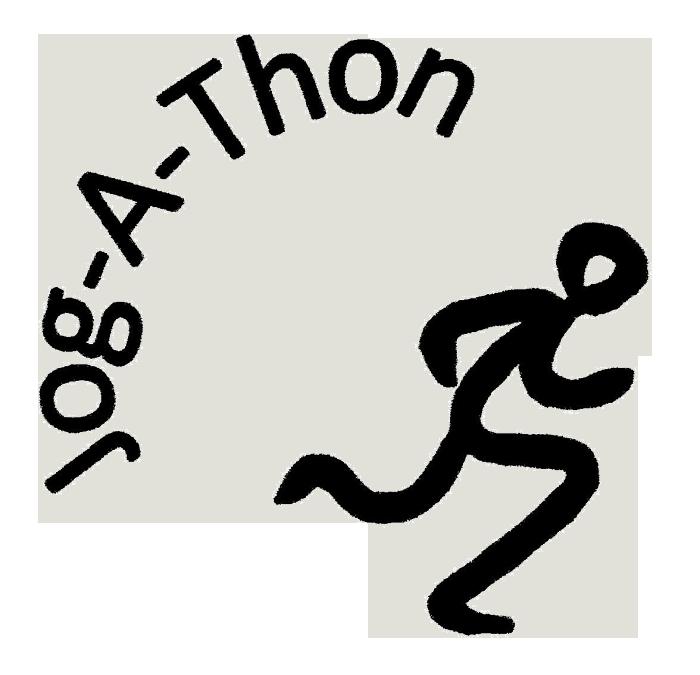 700x675 Jog A Thon Clip Art