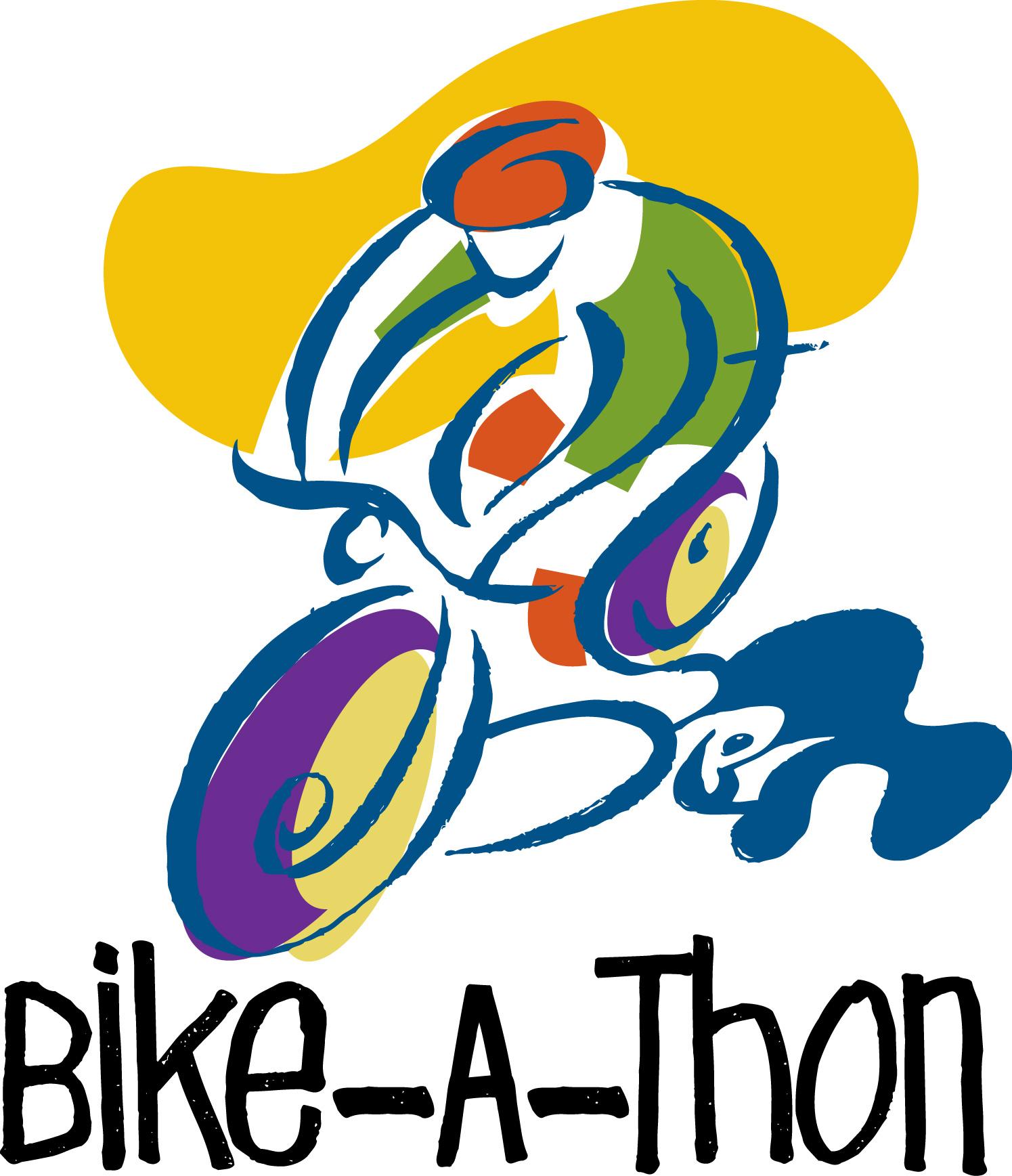 1495x1737 Bike Clipart Thon