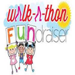251x251 Walk A Thon Fundraiser
