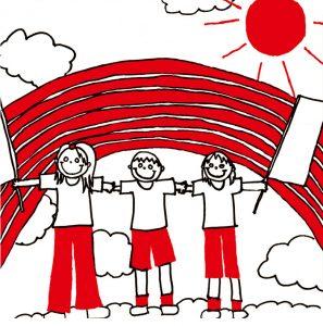 297x300 Chubu Walkathon And International Charity Festival
