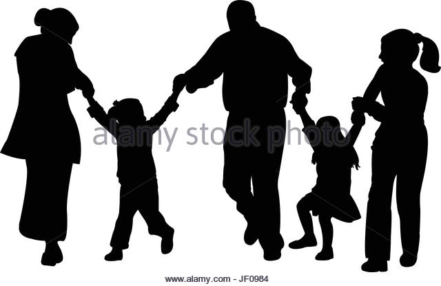 640x415 Daddy Hold Child Hand Walk Stock Photos Amp Daddy Hold Child Hand