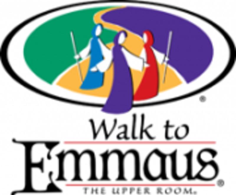 800x662 Nyac Walk To Emmaus