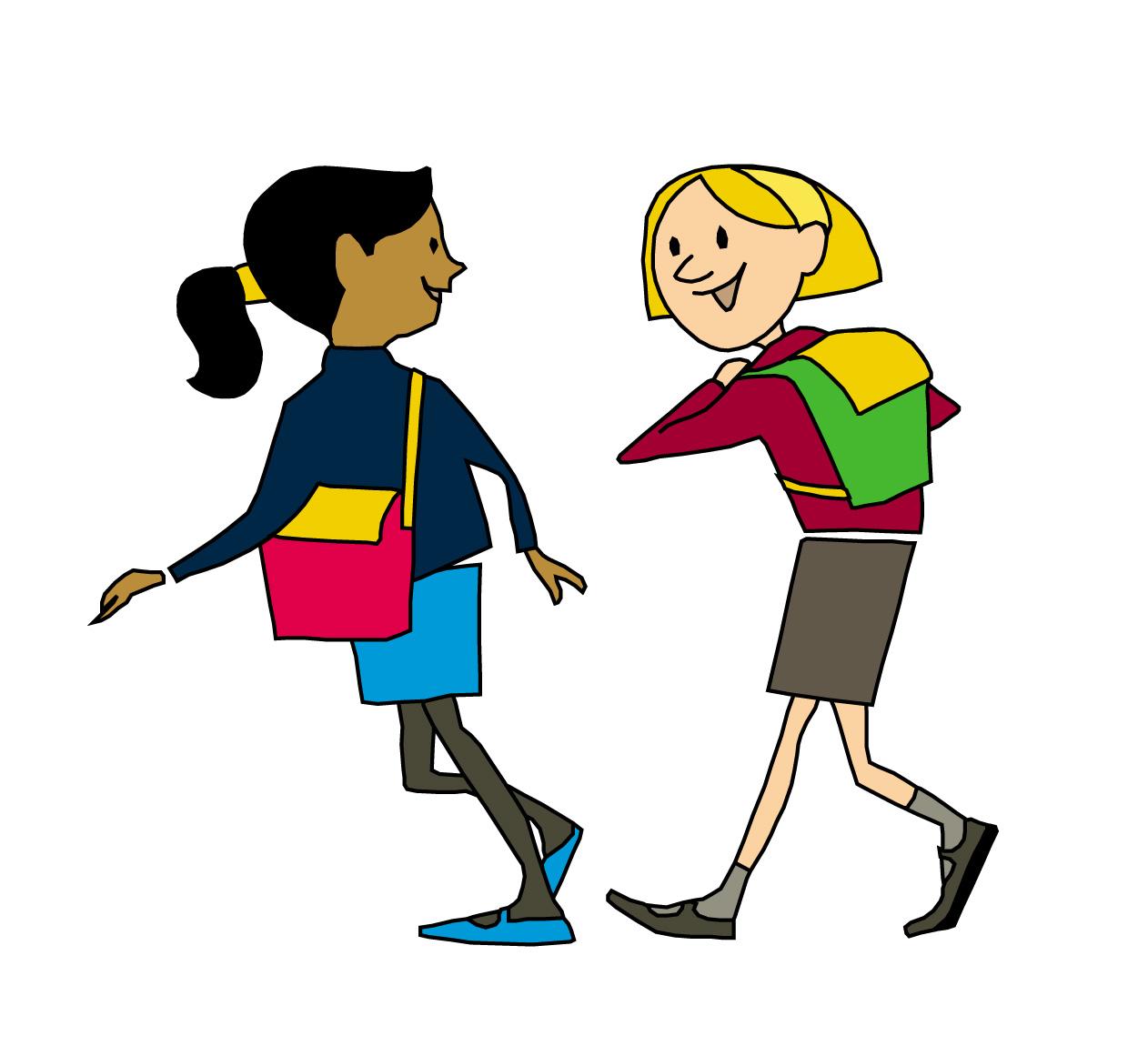 1262x1150 Walk To School Week