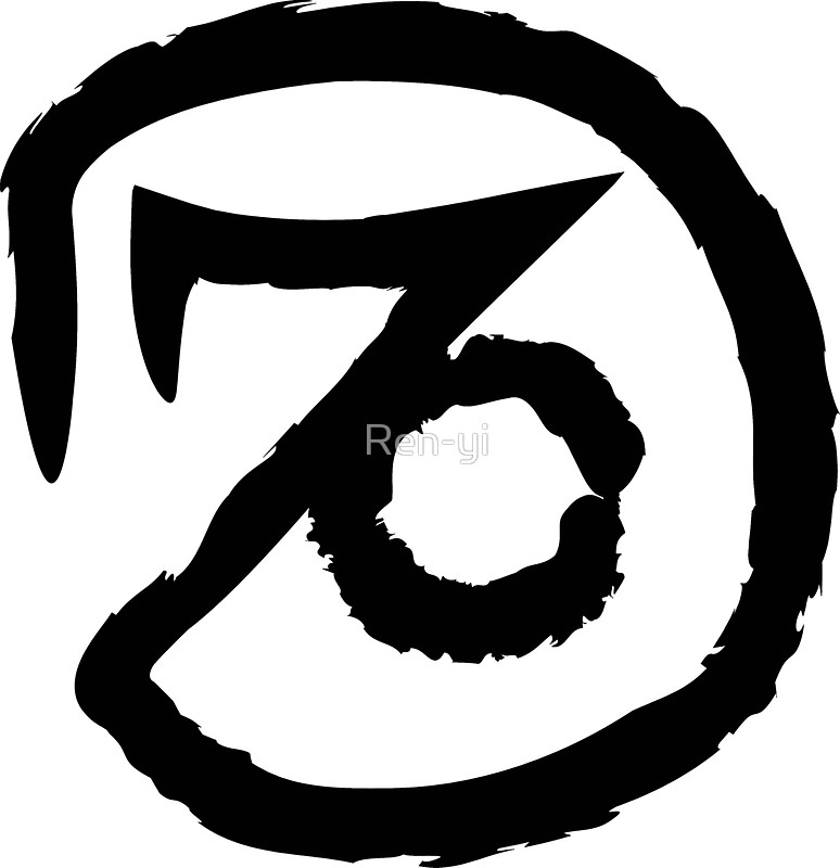 774x800 New Frontier Logo (Black)