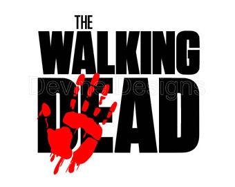 340x270 Walking Dead Etsy