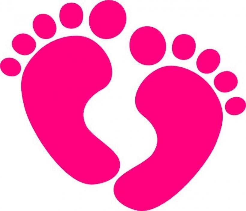 820x702 Kids Foot Clipart Kids Foot Clipart Walking Feet Clip Art Related