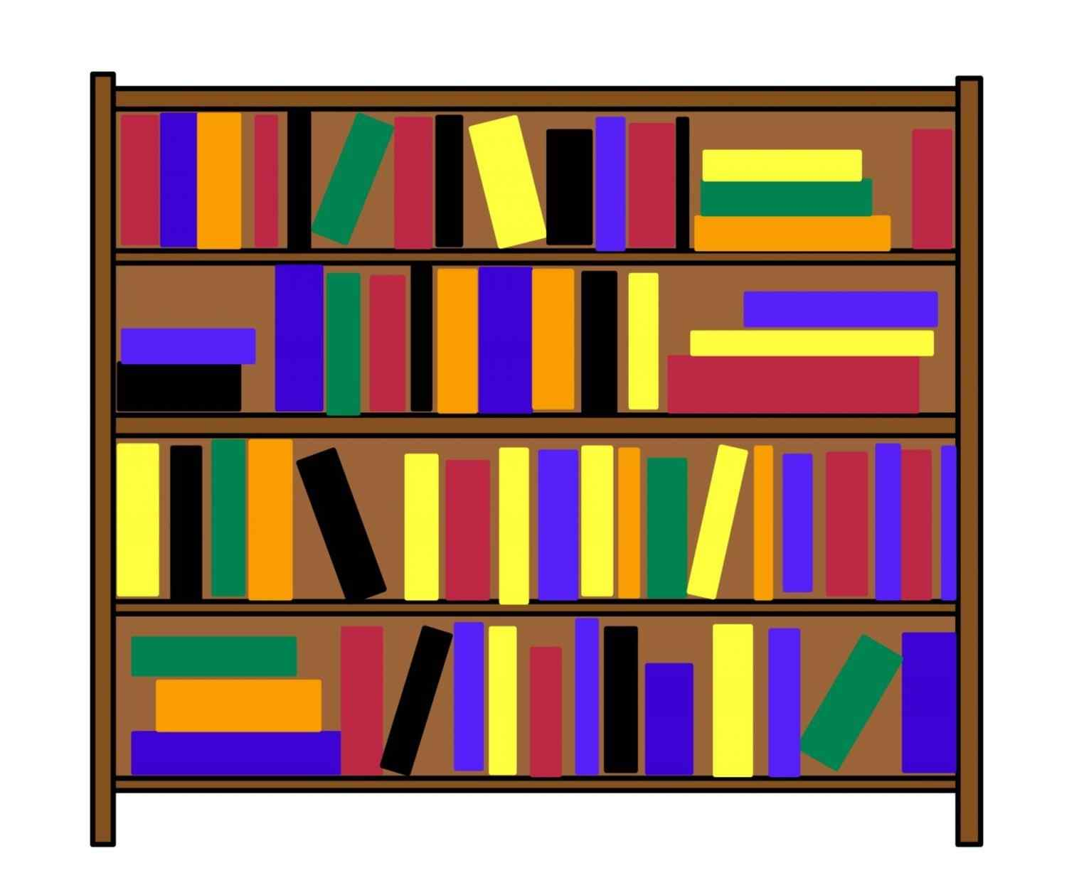 1517x1228 Clipart Png The Wall S And Others Art Wooden Bookcase Wooden