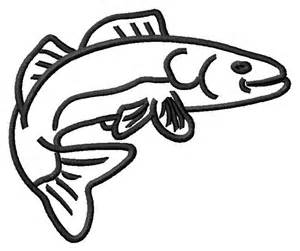300x251 Image Result For Walleye Art Drawing Fish