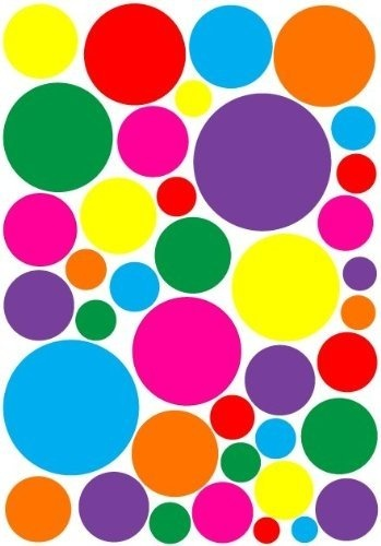 349x500 222 Best Patterns Polka Dots Amp Spots Images Colors