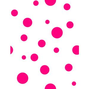 300x300 Polka Dots Clip Art Polka Dot Art! Clip Art