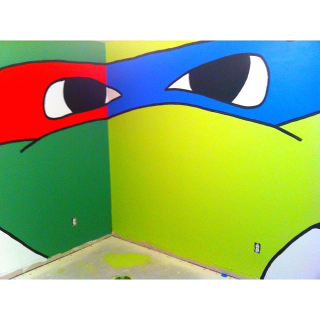 640x640 Bedroom Clipart Green
