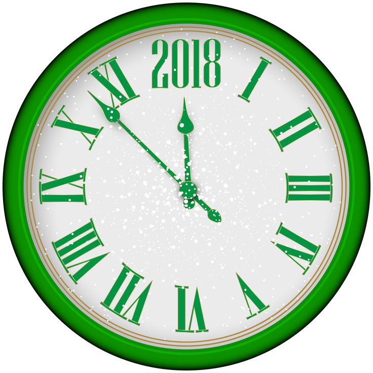 736x736 The Best New Year Clipart Ideas New Year 2018