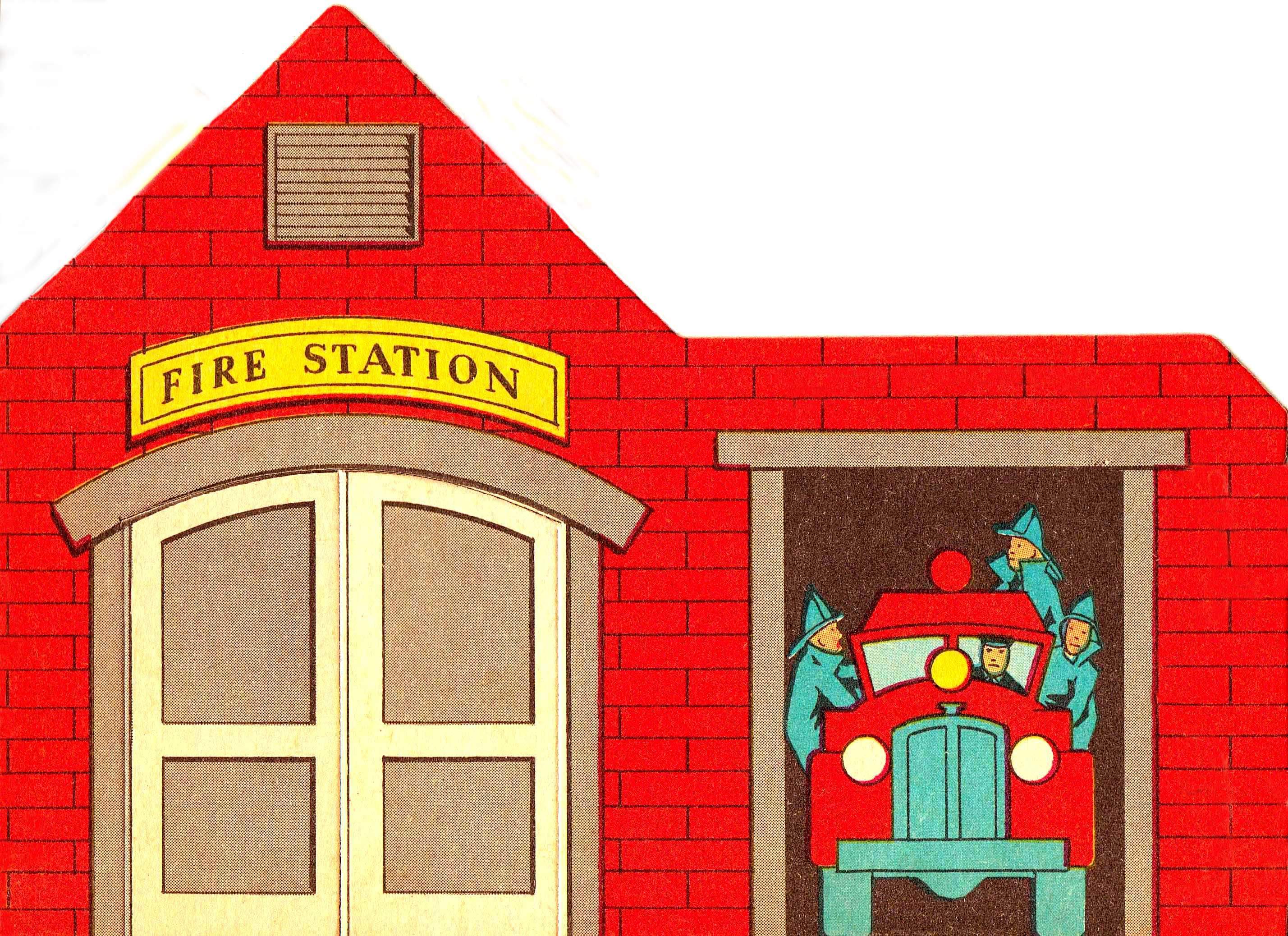 2857x2076 Best Police Station Clipart