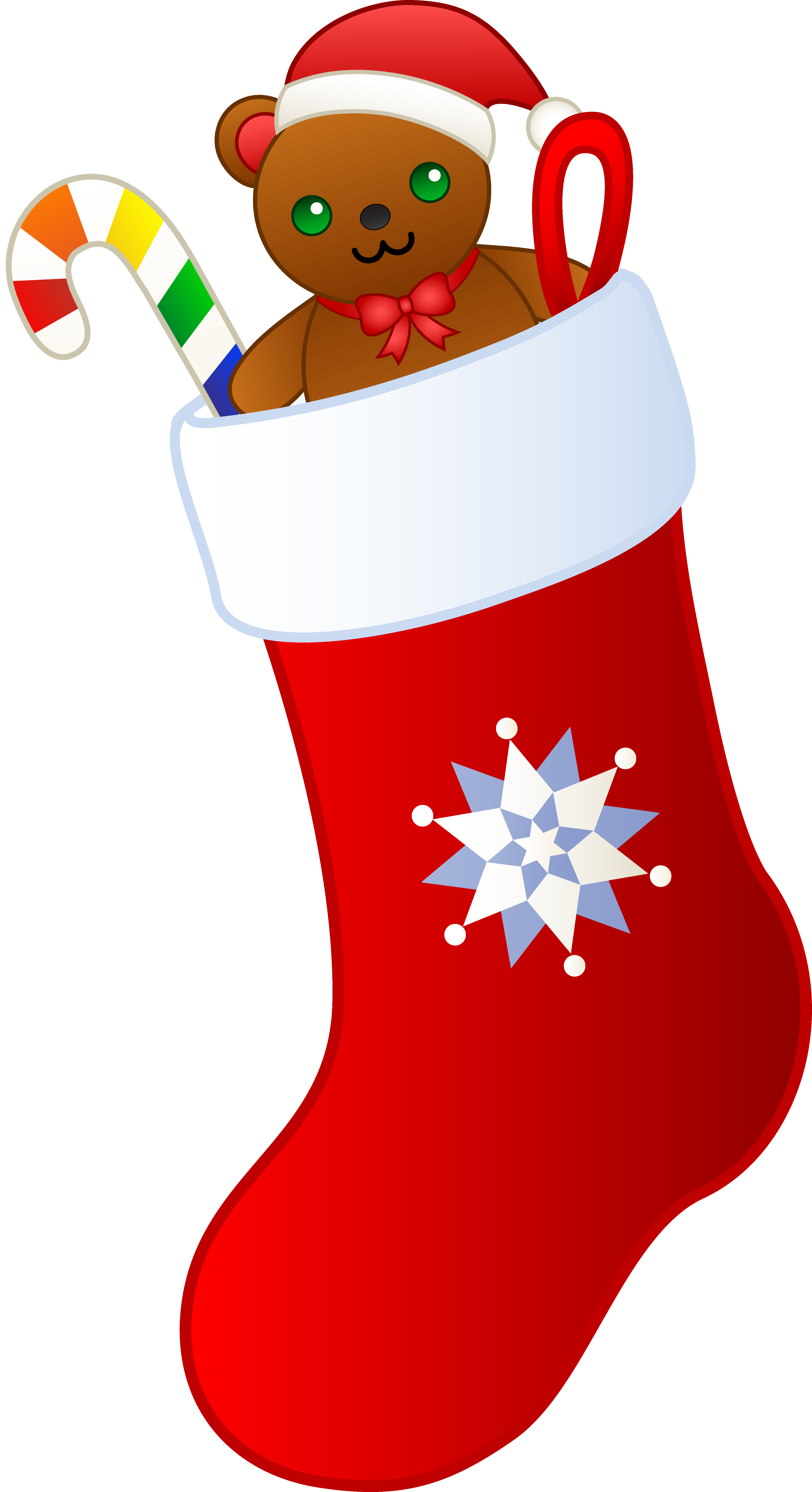 4037x7412 christmas christmas stockings happy holidays socks outstanding - Walmart Christmas Socks