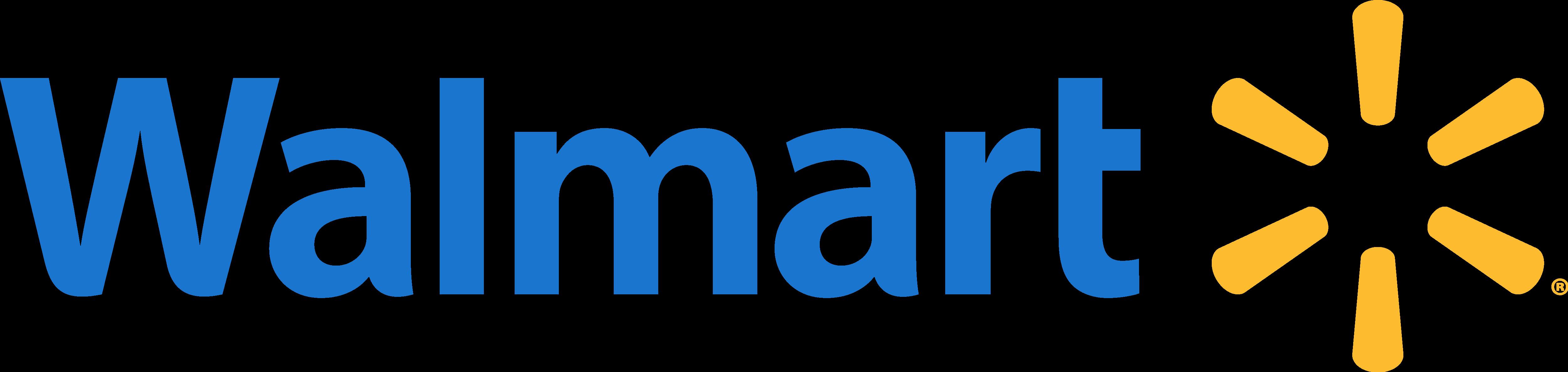 Walmart Cliparts   Free download best Walmart Cliparts on ClipArtMag.com