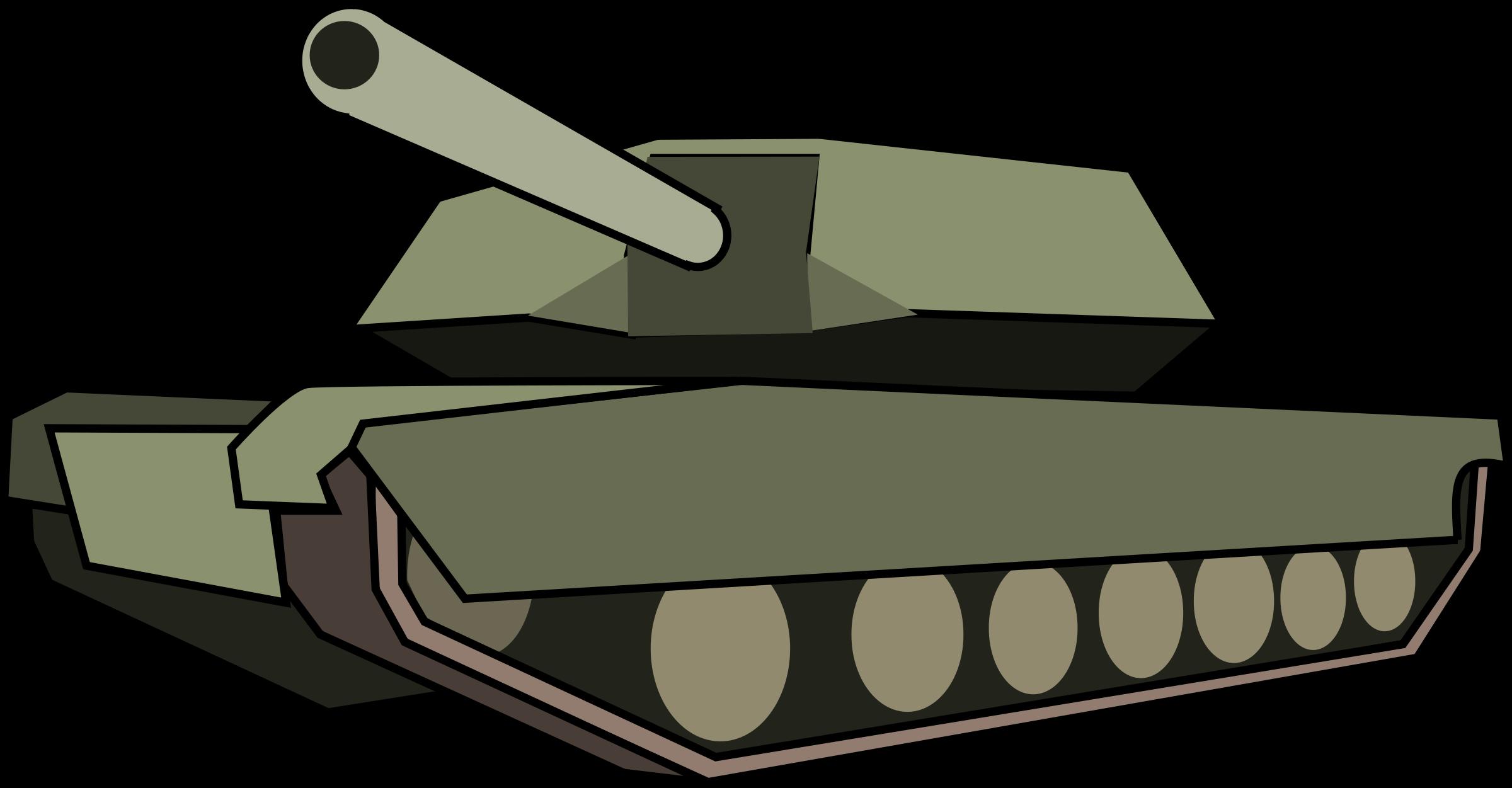 2400x1251 War Clipart Combat