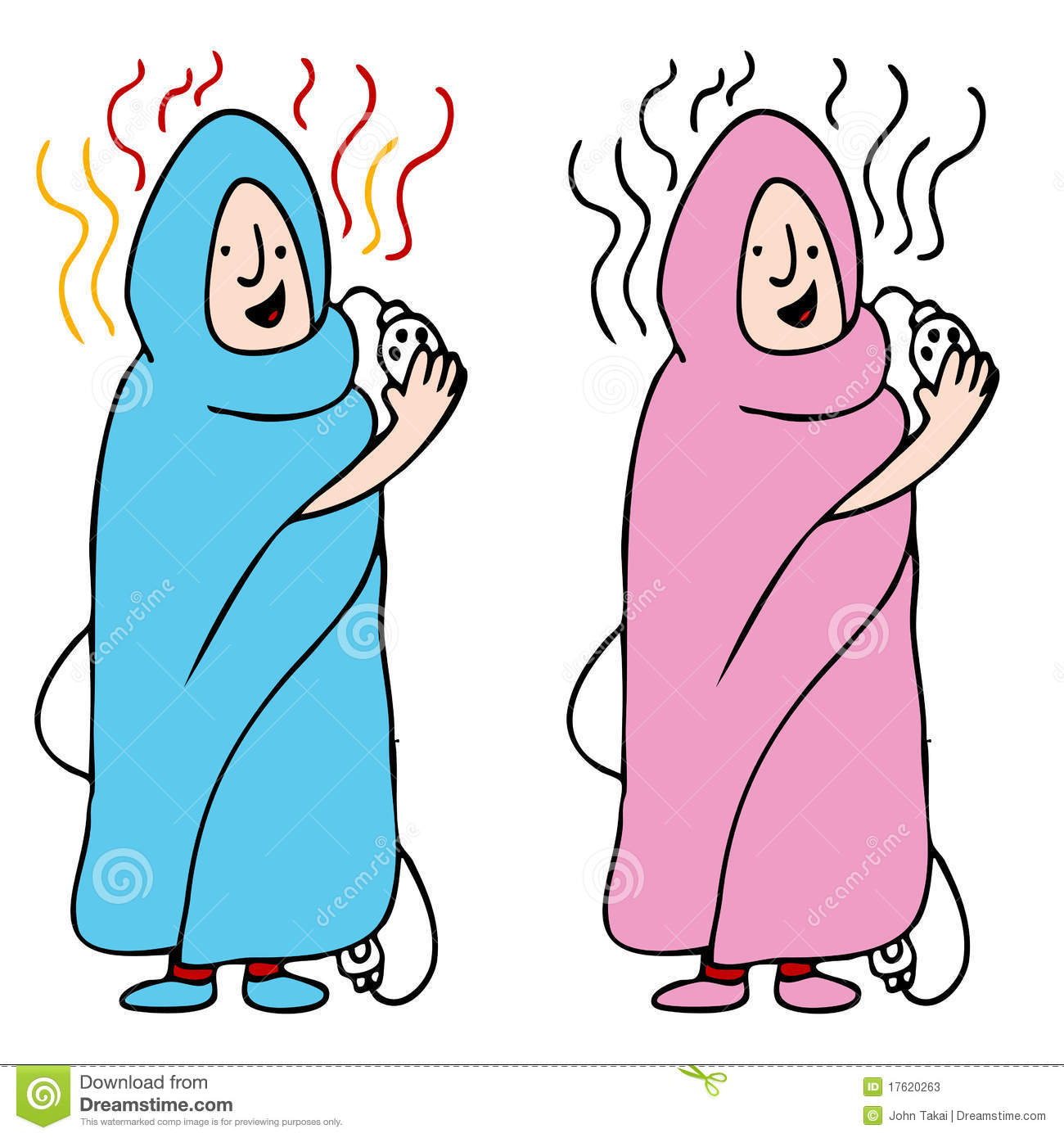 1300x1390 Blanket Clipart Warm Blanket