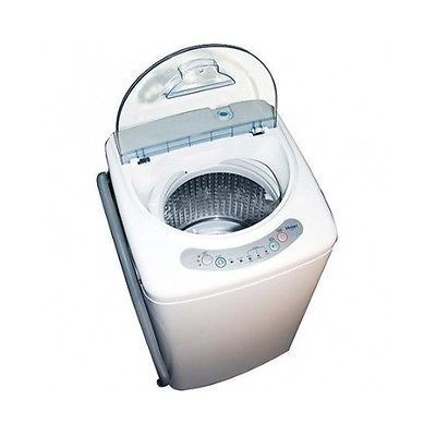 Washing Machine Picture