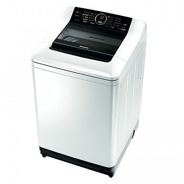 600x600 Top Load, Panasonic Full Auto Top Loading Washing Machine 10kg