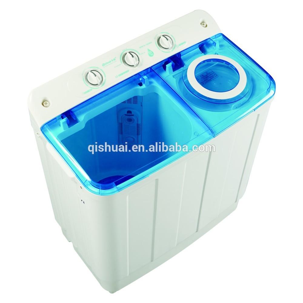 1000x1000 Washing Machine Lg, Washing Machine Lg Suppliers And Manufacturers