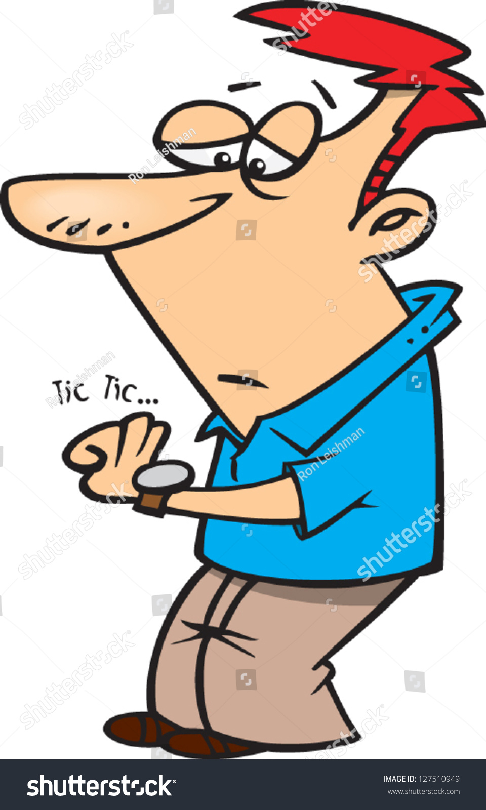 960x1600 Person Looking At Watch Clipart Amp Person Looking At Watch Clip Art