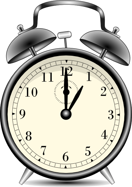 426x600 Stop Watch Clock Clipart, Explore Pictures