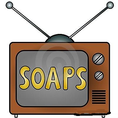 400x400 Advertisement Clipart Watch Tv