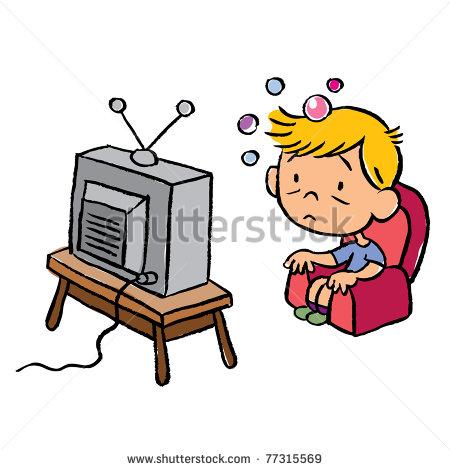 450x470 Watch Clipart Watch Tv