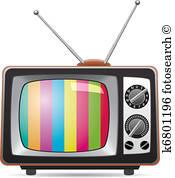 175x178 Watch Tv Clip Art Eps Images. 5,646 Watch Tv Clipart Vector