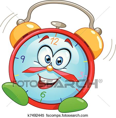 450x458 Watch Clip Art And Illustration. 66,854 Watch Clipart Vector Eps