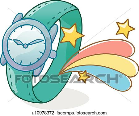 450x374 Clipart Of Watch, Icons, Event, Clock, Watch, Watches, Icon