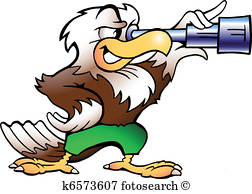 252x194 Bird Watching Clipart Vector Graphics. 672 Bird Watching Eps Clip