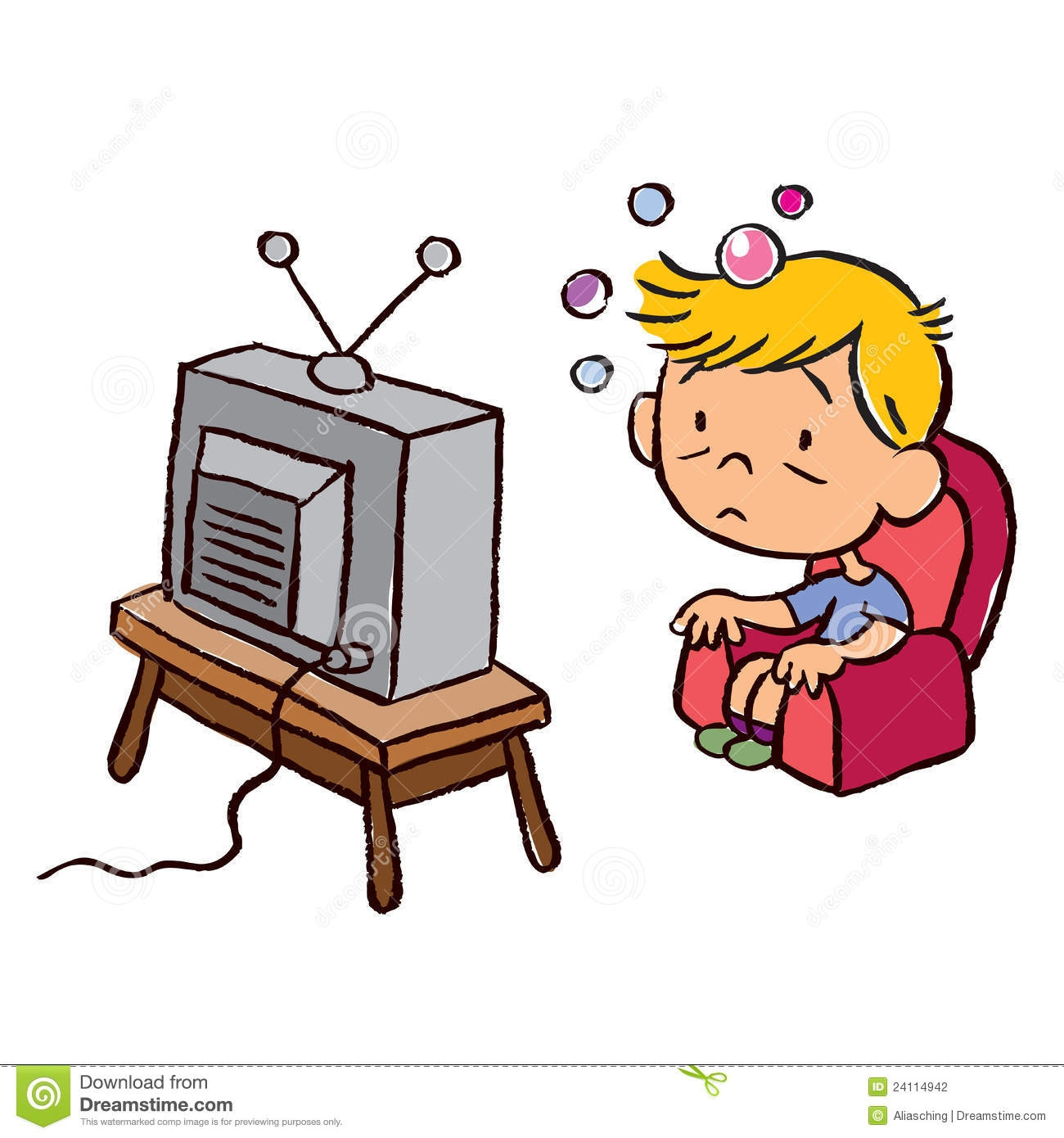 1300x1390 Toddlers Watching Tv Clip Art Cliparts